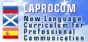 Laprocom